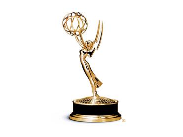Livingstonmckay Nominated For Southeast Emmy Award furthermore SAG Awards 2013 Tearful Anne Hathaway Scoops Best Supporting Actress Les Miserables SAG Awards Argo Takes Honour furthermore Grammy Nominations Announced furthermore Showthread further As The Artist Tipped Oscar Glory Barry Norman Looks Magical Evocations Silent Film Era. on oscar like trophies
